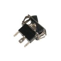 SW1040: 12V,20A AUTOMOBILE SWITCH SPDT 3P ON / ON