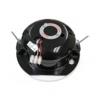 "A620TMGC: 6"" 50W Ceiling Speaker with Back Cover+Grill"