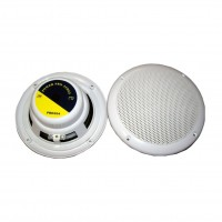 PRO-264: Marine and Ceiling Speaker
