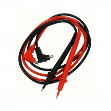 ET1032: Replacement Test Lead | Right Angle,1-Set