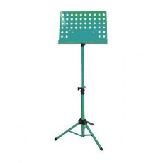 PS-012: Orchestra Music Stand