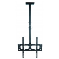 "PPA-032: 27"" To 50"" Flat TV Ceiling Mount"