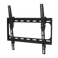 PPA-027B: 32'' To 55'' Tilting TV Wall Mount