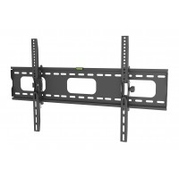 PPA-035B: 42'' To 90'' Tilting TV Wall Mount