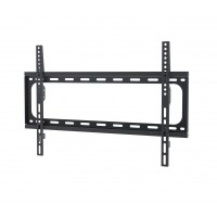 PPA-037: 32'' To 65'' Fixed TV Wall Mount
