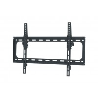 PPA-038: 32'' To 65'' Tilting TV Wall Mount