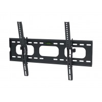 "PPA-038B: 32"" To 75"" Tilting TV Wall Mount"
