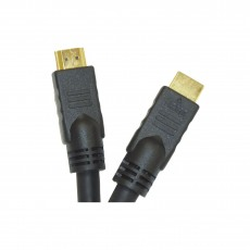 PRO2042: 7.5M TO 30M, 4K UHD 2.0 HDMI Cables