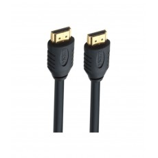 PRO2080: 1M TO 5M 4KUHD Premium High Speed HDMI Cable with Ether