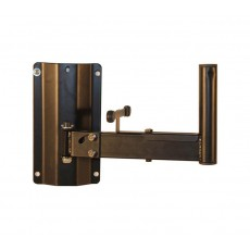 "PPA-016: Speaker Cabinet Wall Mount  ""Price Per Pair"""
