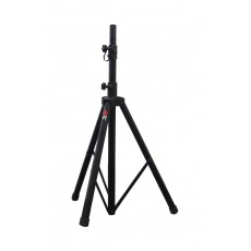 PS-003: Tripod Pole-Mount Speaker Stand Height: 1770mm