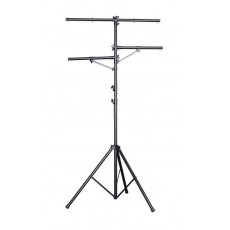 PS-007: Tripo Pole-Mount Professional Lighting Stand