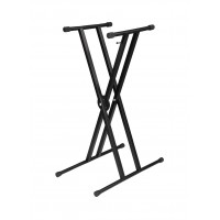 PS-011: Keyboard Stand