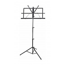 PS-013: Orchestra Music Stand