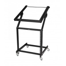 PS-016: DJ Music Instrument Stand